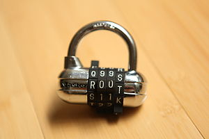 300px-Master_lock_with_root_password