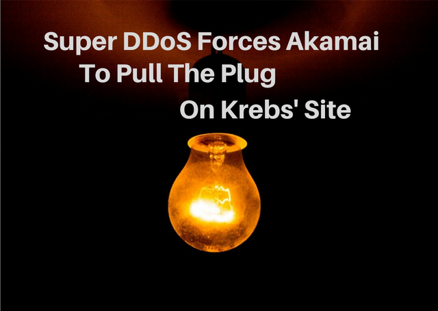 super-ddos-akamai-krebsonsecurity